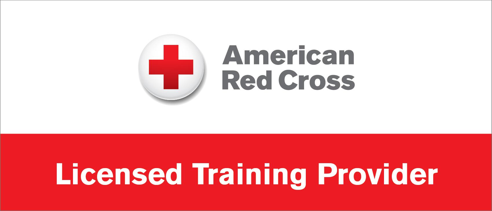 Licensed Training Provider Graphic (April 2021)